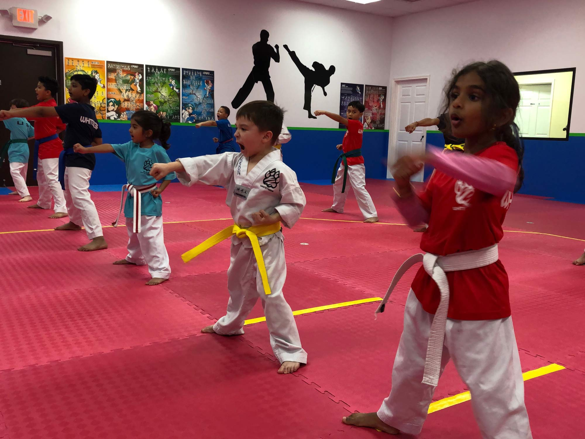 martial-arts-kids-training